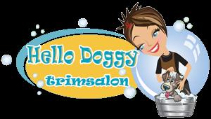 hellodoggy-logo-2017-300-170